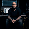 DiegoJotaArancibia SoundDesigner