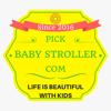 pickbabystroller.com