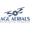 AGL Aerials