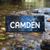 Camden Fishing