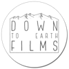 Down to Earth Films