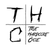 True Hardcore Cycle Production