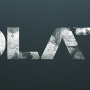 Profile picture for ISOLATED