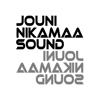 Jouni Nikamaa Sound