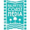 Palmetto Coast Media