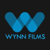 WynnFilms.com