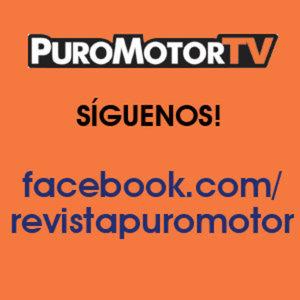Profile picture for PURO MOTOR TV