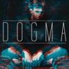 Dogma/video