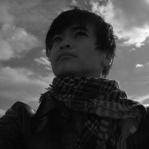Profile picture for Des Almoradie