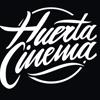 Macizo Cinematographic Studios
