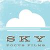 Sky Focus Films