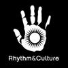 Rhythm & Culture