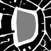 UrbanDimensions