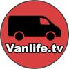 Vanlife.tv