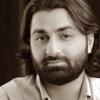 Thaer Haj Hamdan
