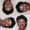 Estela Lapponi
