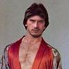 Vladimir Scheiermann