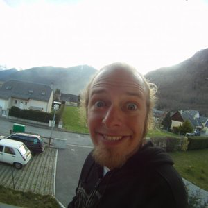 Profile picture for Stonedhbx