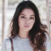 Christina Elloso