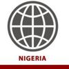 World Bank Nigeria