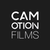 CAMOTION FILMS