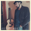 Jeff Perry Music