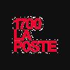 1700 La Poste