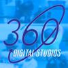 360 Digital Studios