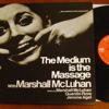 McLuhan in Europe 2011