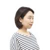 Rachel Park Goto