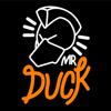 Mr.Duck Cine
