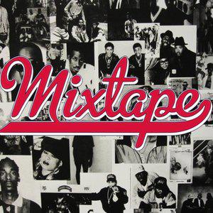 Profile picture for Mixtape