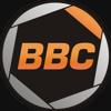 Creative studio BBC