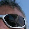 Filippo M.Rinaldi
