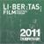 LibertasFilmFestival
