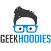 Geek Hoodies