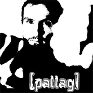 Profile picture for bálint pallag