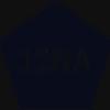 12-na