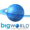BigWorld Technology