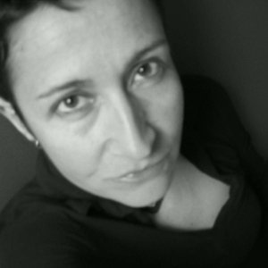 Profile picture for Lubellule