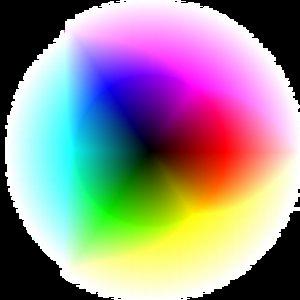 Profile picture for Colorzine