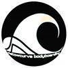 MellowCurve Surf Wax