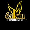 Salem Edinburgh