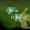 Ibrahim Obaid
