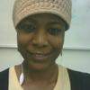 Kristal Mosley- Editor