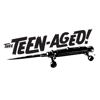 Thee Teen-Aged