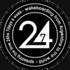247wake