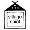 Village Spirit