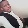 Thabiso Sachane