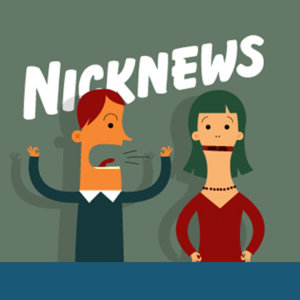 Profile picture for Nick News